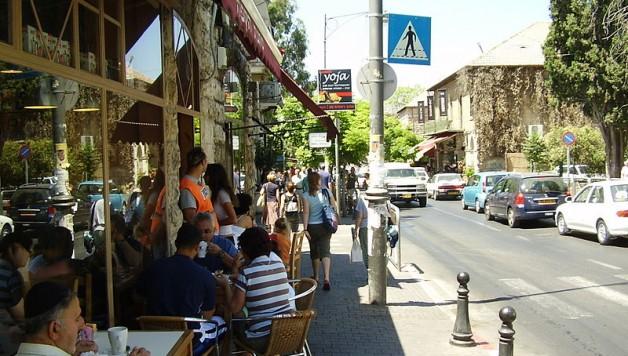 800px-PikiWiki_Israel_4150_emek_refaim_str._jerusalem