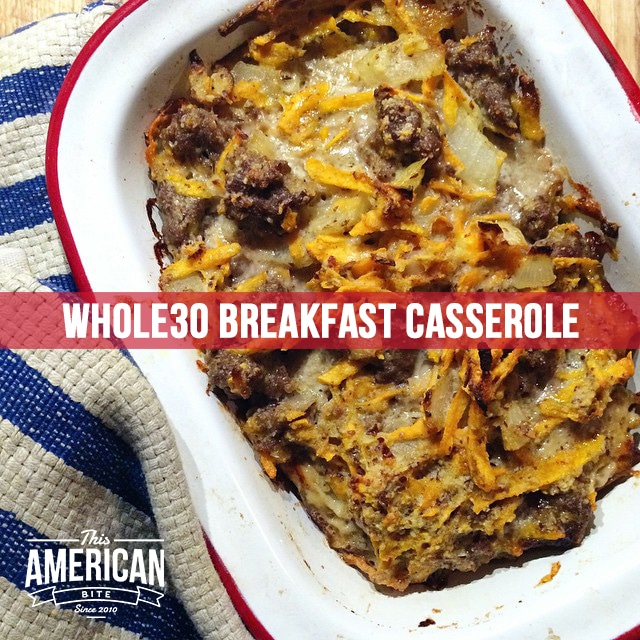 Paleo-Whole30-Breakfast-Casserole