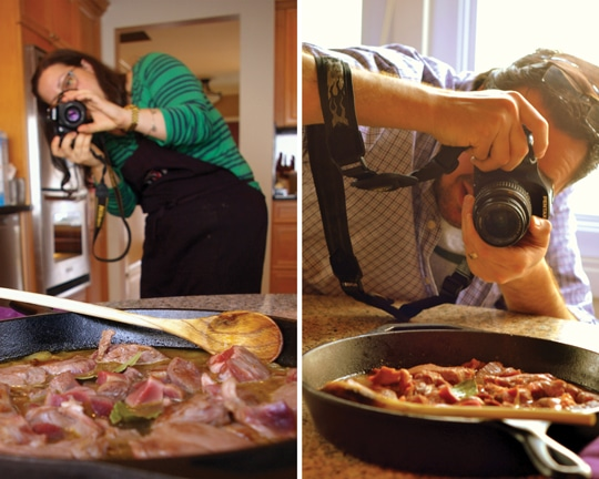 Taking-photos-of-food-2