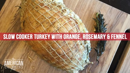 Turkey-with-Rosemary-Fennel-and-Orange-Thumb