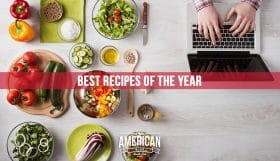best-recipes-of-the-year