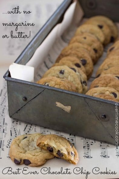 cookies-best-jewish-food