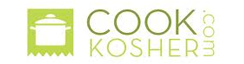 cookkosher