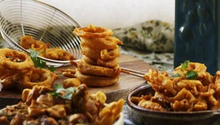 onion bhaji 3-001