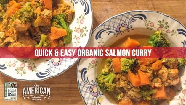 organic-salmon-curry-Thumb