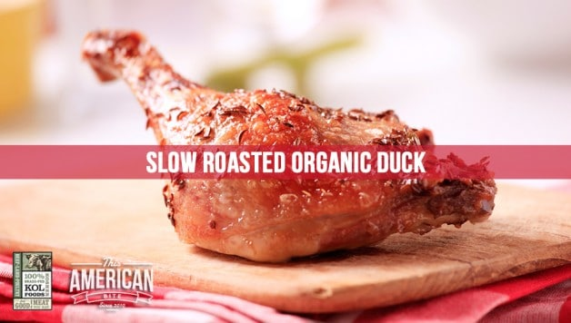 slow-roasted-organic-duck